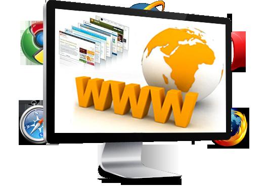 Gobierno regional la libertad - web de trujillo