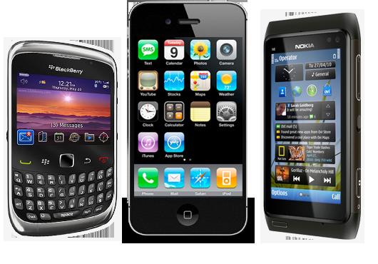 envio masivo sms